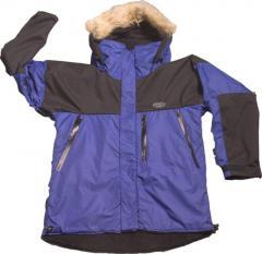 Polar Jacket POL001