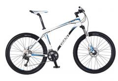 Bike Giant Talon 2