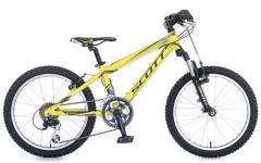 Kids Bike Scott Scale Jr 20