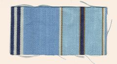 Sea Island Collection Fabric