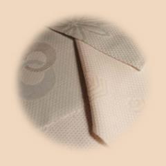 Stretch Fabric Range