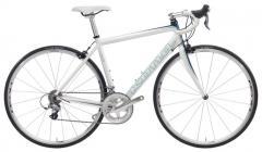 Bike Kona Lisa Road
