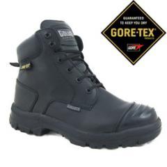 Goliath Goretex Centaurus Safety Boot S3