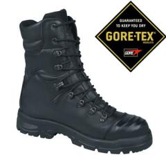 Goliath Goretex Linesman Safety Boot S3