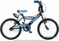 Kids Bike 18'' Invader