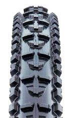 Mtb tyres Maxxis High Roller Dh Tyre 2.5