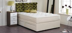 Matrix Beds Range