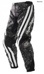 Troy Lee Designs GP Pants