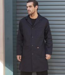 Dickies Warehouse Coat