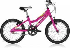 Bike Ridgeback Melody 2011