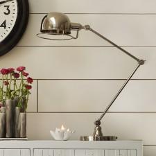 Sherlock Floor Lamp