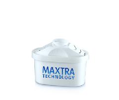 MAXTRA fitration cartridge