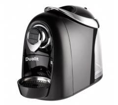 Rapido coffee capsule machine