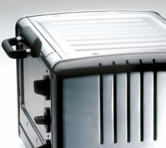 Dualit's mini oven