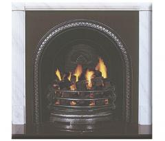 Cast Iron / Steel Fire Insert from Emsworth