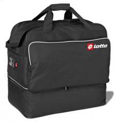 Team Pro Soccer Bag