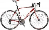 Bianchi C2C Infinito Ultegra 10sp Compact Bike