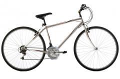 Bike Raleigh Venture