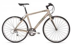 Bike Trek 7.5FX (Nickle)