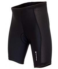 Endura 8 Panel Clickfast Liner Shorts