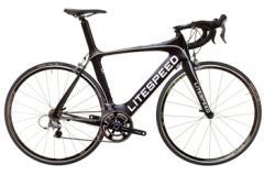 Road Bike LiteSpeed Archon C3