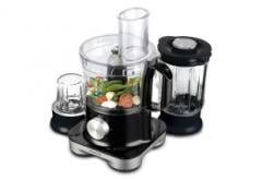 FP264  multipro compact food processor
