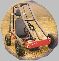 Go - Carts