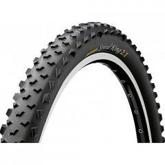 Speed King 26 x 2.1 Folding MTB Tyre
