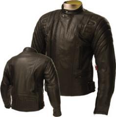 Richa Boa Leather Jacket