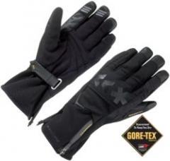 Bikers Tallinn GOR-TEX Glove