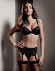 The Avero Collection from Marie Jo Lingerie