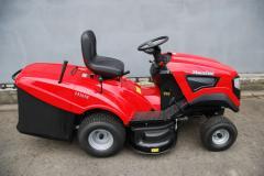 Mountfield 1436 Tractor mower
