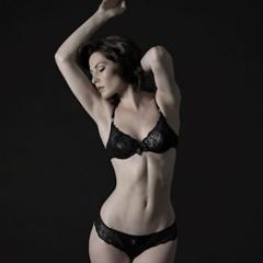 Jill Ashley Classics Underwear