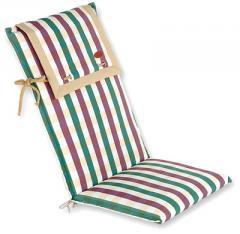 Recliner Cushion