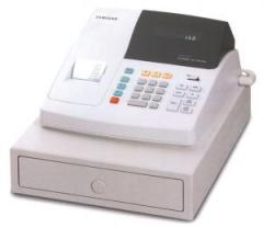 Samsung ER150 Cash Register 1 Station, Numeric
