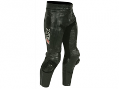 Leather Pants XTI II Jean FTL302