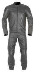 RST Freeway Leather Jacket