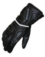 Buffalo Winter Artic glove