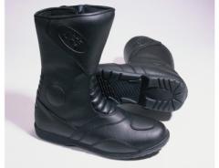 Bone Dry Waterproof Boots Size 8