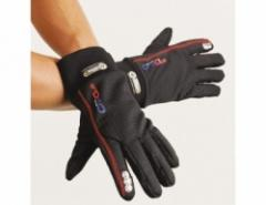 Chill Out Gloves Small