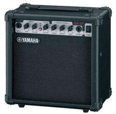 Yamaha GA15 15Watt Practice Amp