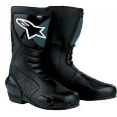 Alpinestars GPS-3 Sports Waterproof Boot