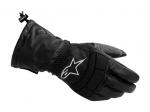 Alpinestars ST-3 Drystar All-Season Glove...