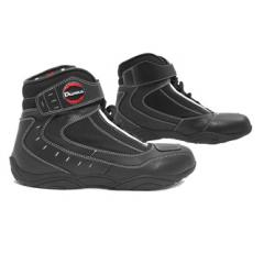 Rayven Paddock Boots
