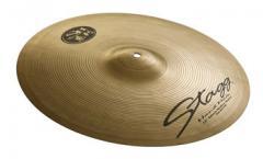Stagg Splash Cymbals