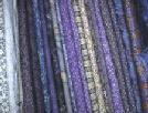 Craft Fabrics cottons