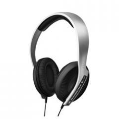 Sennheiser eH 350 Headphones