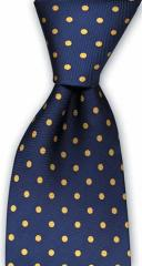 Silk Handmade Ties