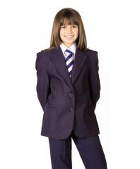 School wear and Uniform