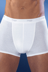 Sloggi Mens Basic Shorts Underwear